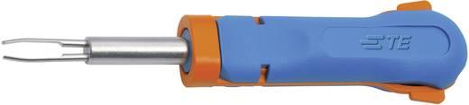 Kinyomó szerszám J-P-T érintkezőkhöz 1-1579007-6 TE Connectivity Tartalom: 1 db