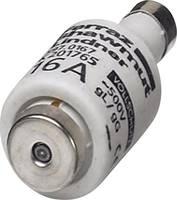 Üvegcsöves biztosíték     25 A  500 V Phoenix Contact 0913663 Phoenix Contact