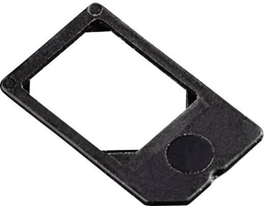 Micro SD adapter, Hama 106687