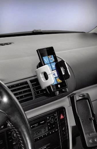 Univerzális, autós okostelefon tartó, Hama 108103