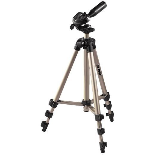 Kamera állvány, Hama Star 5, 00004105