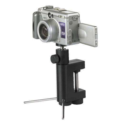 Asztali kamera állvány, Hama 4.0, 00004003