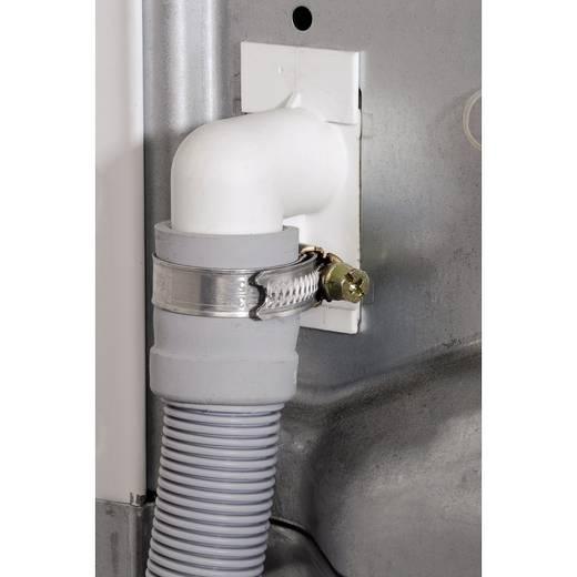 Tömlőbilincs 20-32 mm, 10 db/műanyag zacskó, Xavax 00110981