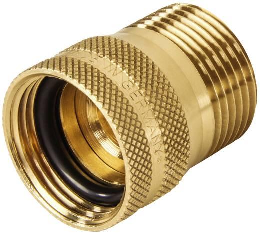 Tömlő repedés biztosítás a bevezető tömlőn, Xavax 00110881