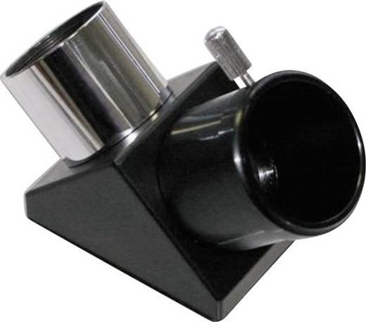 Lencsés teleszkóp, 60/700, Bresser Optik Arcturus 45-11600