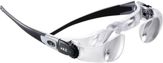 TV nagyító szemüveg, Eschenbach MaxTV 162411