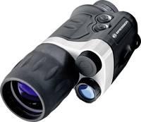Éjjellátó készülék 3,1 x 42, Bresser Optik 18-76000 NV-2000 (1876000) Bresser Optik