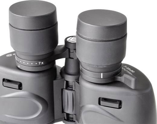 Zoom távcső 7-35x50 Bresser Optik 16-63550