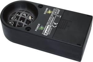 Kemo M175 ultrahangos rágcsáló-, rovar-, élősködő-, és madárriasztó, 12V, 100 m² Kemo