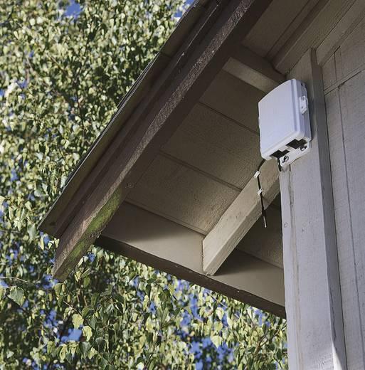 Vezeték nélküli hőmérséklet érzékelő, Davis Instruments