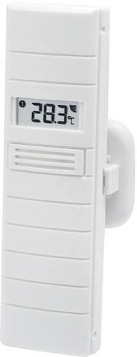 Tartalék érzékelő LCD kijelzővel időjárás előrejelző állomásokhoz TFA 30.3155