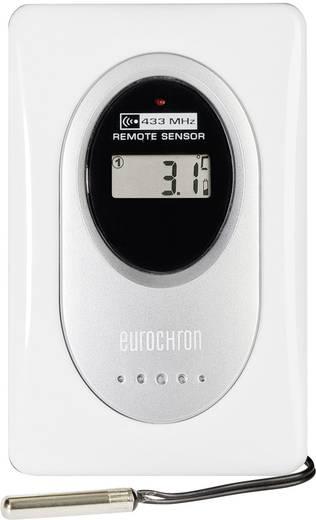 Eurochron EAS 700 Z tartalék hőmérséklet érzékelő szenzor