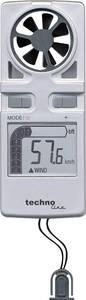 Szélsebesség mérő, Techno Line EA 3010 Techno Line
