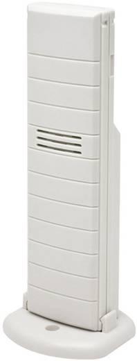 Kiegészítő külső hőmérő szenzor, Techno Line TX 35-IT