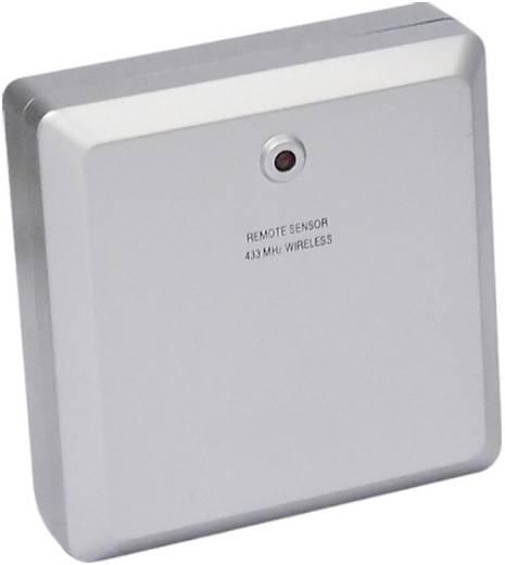 Kiegészítő szenzor, Techno Line TX 6600-2