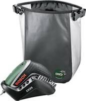 Bosch IXO Active akkus csavarhúzó készlet 3,6 V 1,3 Ah Li-Ion + Active táska Bosch