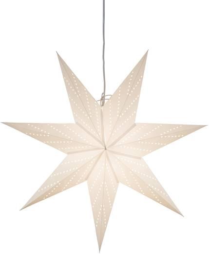Beltéri világítós dekoráció, csillag, Konstsmide 2955-200