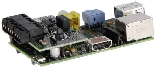 Bővítő kártya Raspicomm, Raspberry PI-hez
