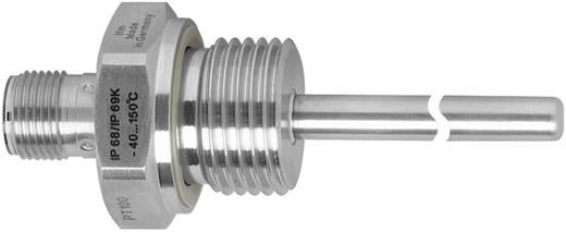 Hőmérsékletérzékelő ifm Electronic TM4431 -40 - +150 °C