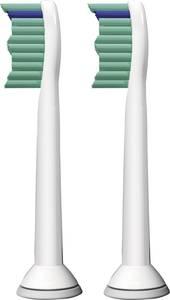 Tartalék fogkefe, 2 db-os csomag, Philips Sonicare HX6012/07 Philips Sonicare