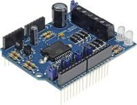 Velleman audio Arduino KA03 Whadda