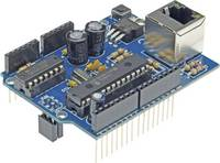 Velleman Ethernat Arduino VMA04 Whadda