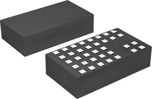 Feszültség-, kapcsolóüzemű szabályozó Linear Technology LTM8021EV#PBF Ház típus LGA-35