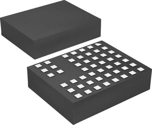 Feszültség-, kapcsolóüzemű szabályozó Linear Technology LTM8023EV#PBF Ház típus LGA-50
