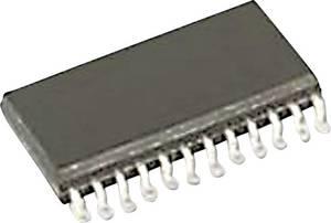 Lineáris IC Linear Technology LTC1544IG#PBF, SO-24, kivitel: Multiprotokol (Quote LTCK003, 011) Linear Technology