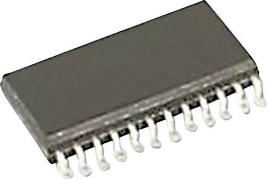 Lineáris IC Linear Technology LTC1264CSW#PBF, ház típusa: SO-24, kivitel: Nagysebességű univerzális szűrő