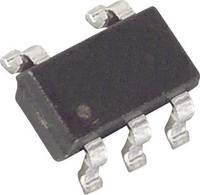 Feszültség-, kapcsolóüzemű szabályozó Linear Technology LT3470ITS8#TRMPBF Ház típus SOT 23 (LT3470ITS8#TRMPBF) Linear Technology