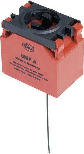 Rádiójel vezérlésű modul 2,5-5,5 V, Schlegel DMF_A