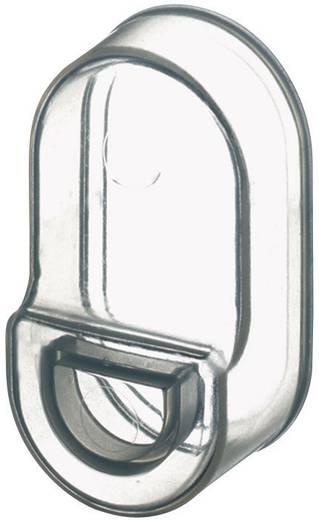 Gombvédő membrán M22-T-DD