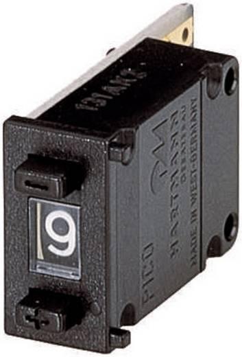Kódolókapcsoló, kétgombos BCD PICO-D