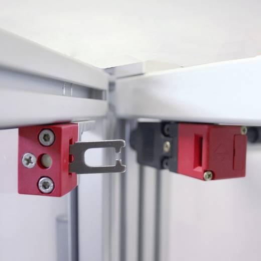 Biztonsági kapcsoló 250 V/AC 6 A, IP67, Pizzato Elettrica FR 693-M2