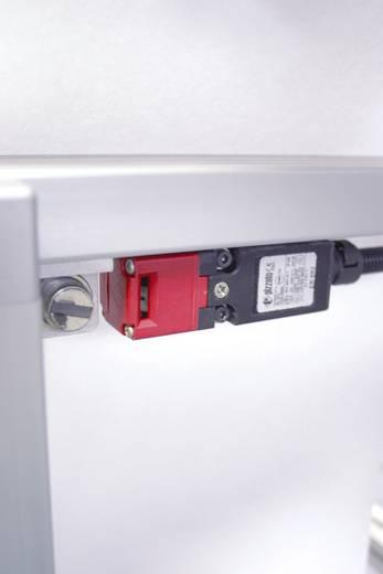 Biztonsági kapcsoló 250 V/AC 6 A, IP67, Pizzato Elettrica FW 3392-M2