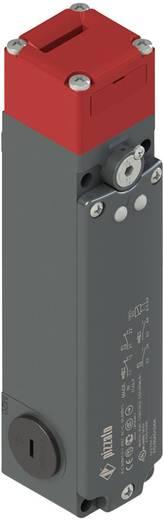 Biztonsági kapcsoló 250 V/AC 5 A, IP67, Pizzato Elettrica FG 60AD1DOZ