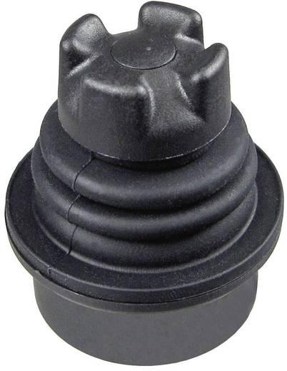 Beépíthető joystick kapcsoló, hall érzékelős, IP68, APEM TS-AA2S00A