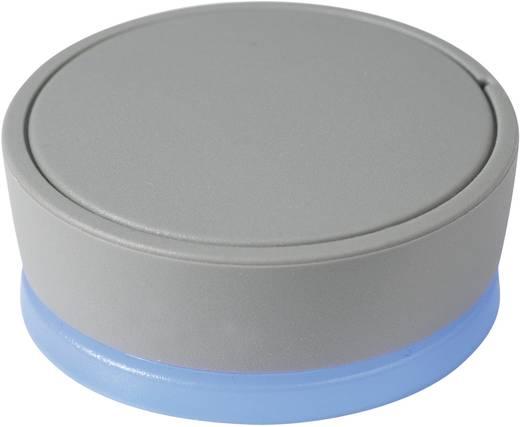 Készülékgomb RGB világítással Ø 6 mm, OKW D8741008