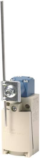 Végkapcsoló, állítható működtető rúd AZD1057J