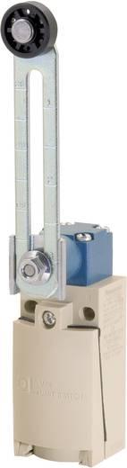 Végkapcsoló állítható függőleges működésű, AZD1058CEJ