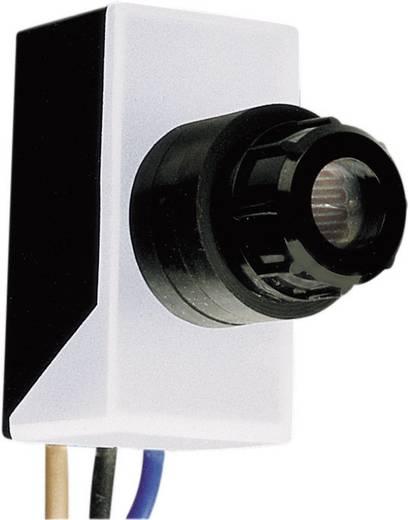 interBär beépíthető alkonykapcsoló, 230V/AC, fehér, 8806-006.81