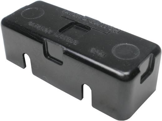 Fedősapka a báziskapcsolóhoz, Honeywell 5PAPG91