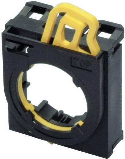 Dugóadapter nyomógombhoz/kapcsolóhoz, Idec YW-CN