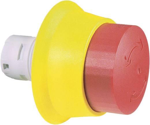 RAFI biztonsági vészkikapcsoló gomb, 1.30074.821