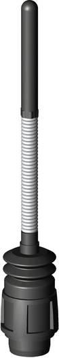 Rugózó kar a 3SE52 helyzetkapcsolóhoz 3SE5000-0AR01 Műanyag rugózó kar Alkalmas Helyzetkapcsoló, 3SE51