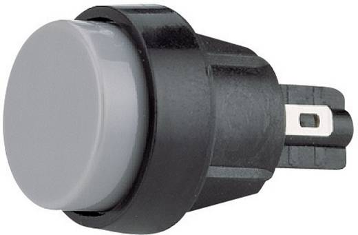 Marquardt 5000.0211 Nyomógomb 250 V/AC 4 A