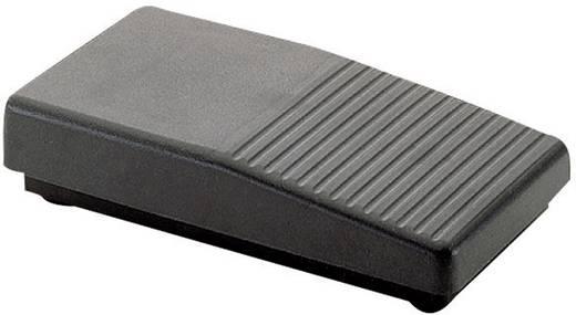 Marquardt lábkapcsoló 250 V/AC, 6 A, 1 x ki/(be) - 1 x be/(be), 2410.0501