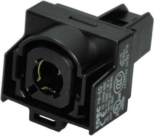 LED foglalat Idec YW-EQ0