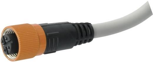Csatlakozókábel végálláskapcsolóhoz, 3 m Panasonic AZH28113J